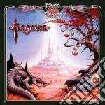 Magnum - Chase The Dragon cd musicale di MAGNUM