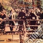 Steelye Span - Hark! The Village Wait cd musicale di Span Steeleye
