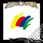 Helloween - Chameleon cd musicale di HELLOWEEN