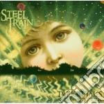 Steel Train - Twilight Tales From cd musicale di Train Steel