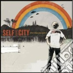 Self Against City - Take It How You Want cd musicale di SELF AGAINST CITY