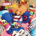 Ebony Bones - Bone Of My Bones cd musicale di EBONY BONES