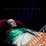 Gavin Friday - Catholic cd musicale di Friday Gavin