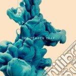 The temper trap ltd cd musicale di The temper trap