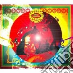 Afrirampo - We Are Uchu No Ko cd musicale di Afrirampo