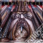 Coney Hatch - Coney Hatch cd musicale di Hatch Coney