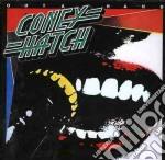 Coney Hatch - Outa Hand cd musicale di Hatch Coney