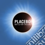 Placebo - Battle For The Sun cd musicale di PLACEBO