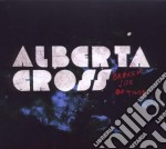 Alberta Cross - Broken Side Of Time cd musicale di Cross Alberta