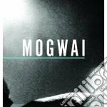 Mogwai - Special Moves/burning cd musicale di MOGWAI