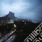 (LP VINILE) Hardcore will never die but yo lp vinile di MOGWAI