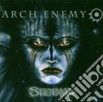 Arch Enemy - Stigmata cd musicale di ARCH ENEMY
