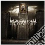 Heaven Shall Burn - Deaf To Our Prayers cd musicale di HEAVEN SHALL BURN