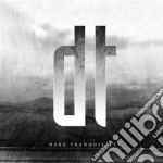 Dark Tranquillity - Fiction cd musicale di Tranquillity Dark