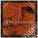 BURIED ALIVE/2CD cd musicale di SENTENCED