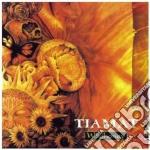 WILDHONEY (REMASTER 2007 CON BONUS TRACK) cd musicale di TIAMAT