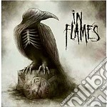In Flames - Sounds Of A Playground Fading cd musicale di Flames In