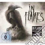 Sounds of a playground fading [special e cd musicale di Flames In
