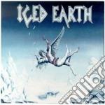 Iced Earth - Iced Earth cd musicale di ICED EARTH