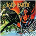 DAYS OF PURGATORY (MINI VYNIL) cd musicale di ICED EARTH
