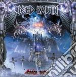 Iced Earth - Horror Show cd musicale di ICED EARTH