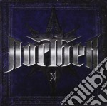 Norther - N cd musicale di Norther