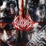 Bloodbath - Resurrection Through Carnage cd musicale di BLOODBATH