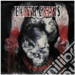 Earth Crisis - To The Death cd musicale di Crisis Earth