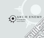 Arch Enemy - Stigmata cd musicale di ARCH ENEMY