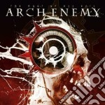 Arch Enemy - The Root Of All Evil cd musicale di ARCH ENEMY