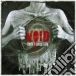 Dark Tranquillity - We Are The Void cd musicale di Tranquillity Dark