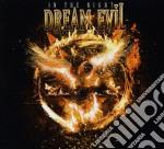 Dream Evil - In The Night cd musicale di Evil Dream