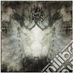 Dark Fortress - Ylem cd musicale di Fortress Dark