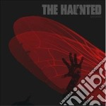 Haunted, The - Unseen cd musicale di The Haunted
