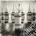 Lacuna Coil - Dark Adrenaline cd musicale di Lacuna Coil