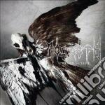 Morgoth - Cursed To Live cd musicale di Morgoth