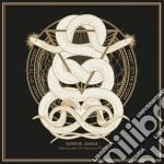 Adam Sonne - Messengers Of Desolate Way cd musicale di Adam Sonne