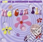 WE CAN FLY VOLUMES 1-5                    cd musicale di Artisti Vari