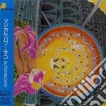 Magical Power Mako - Super Record cd musicale di Magical power mako