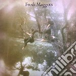Fresh Maggots - Fresh Maggots cd musicale di Maggots Fresh