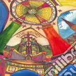 TAIL SPIN                                 cd musicale di The Story
