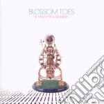 Blossom Toes - If Only For A Moment cd musicale di Toes Blossom