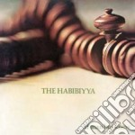 (LP VINILE) IF MAN BUT KNEW                           lp vinile di The Habibiyya