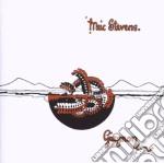 Meic Stevens - Gwymon cd musicale di Meic Stevens