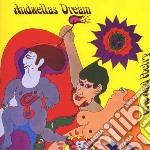 Andwellas Dream - Andwellas Dream cd musicale di Dream Andwellas