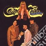 Carolyn Hester Coalition - Carolyn Hester Coalition cd musicale di Carolyn hestor coali