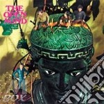The open mind cd musicale di The Open mind