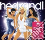 DISCO KANDI - THE MIX  (BOX 3 CD) cd musicale di ARTISTI VARI