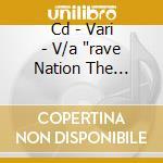 CD - VARI - V/A