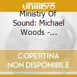Michael Woods - Residents cd musicale di Artisti Vari